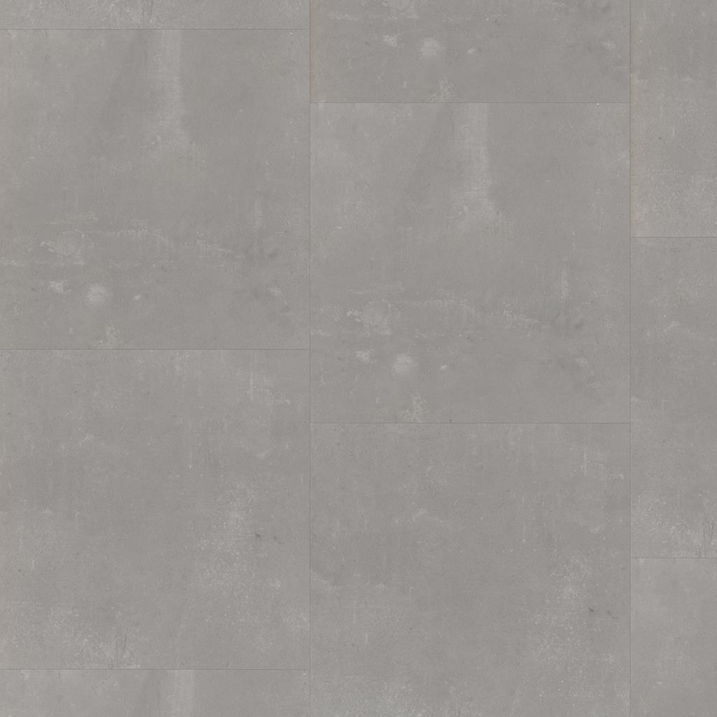 FLOORLIFE Westminster Collection Taupe DRYBACK