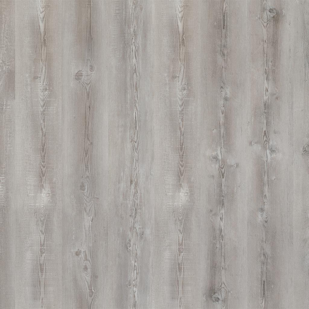 Ambiant Merano Light Grey DRYBACK