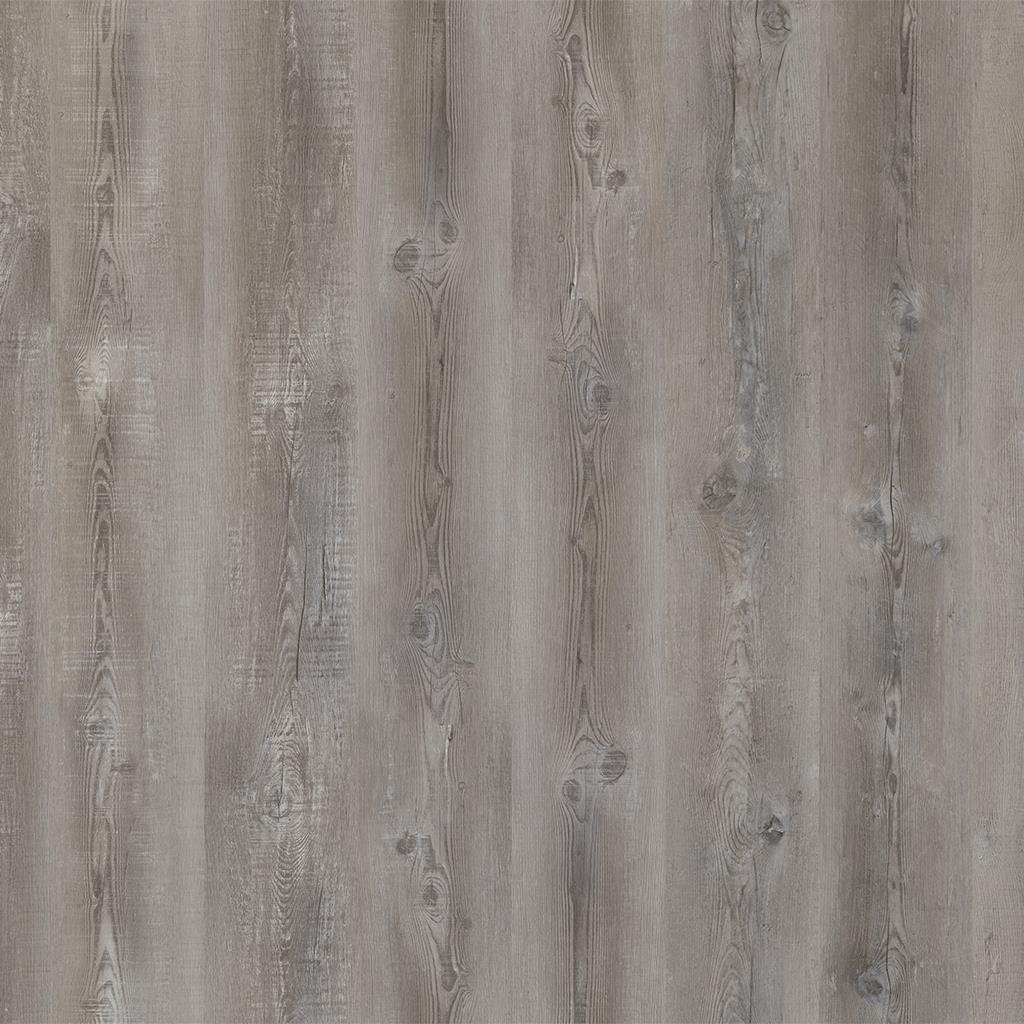 Ambiant Merano Grey DRYBACK