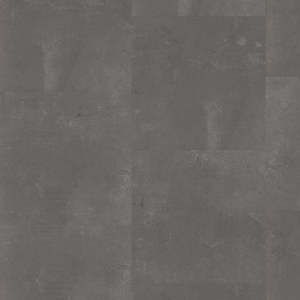 Ambiant Piero Dark Grey DRYBACK