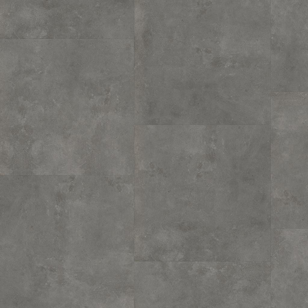 FLOORLIFE Victoria collection Ceramo Grey DRYBACK