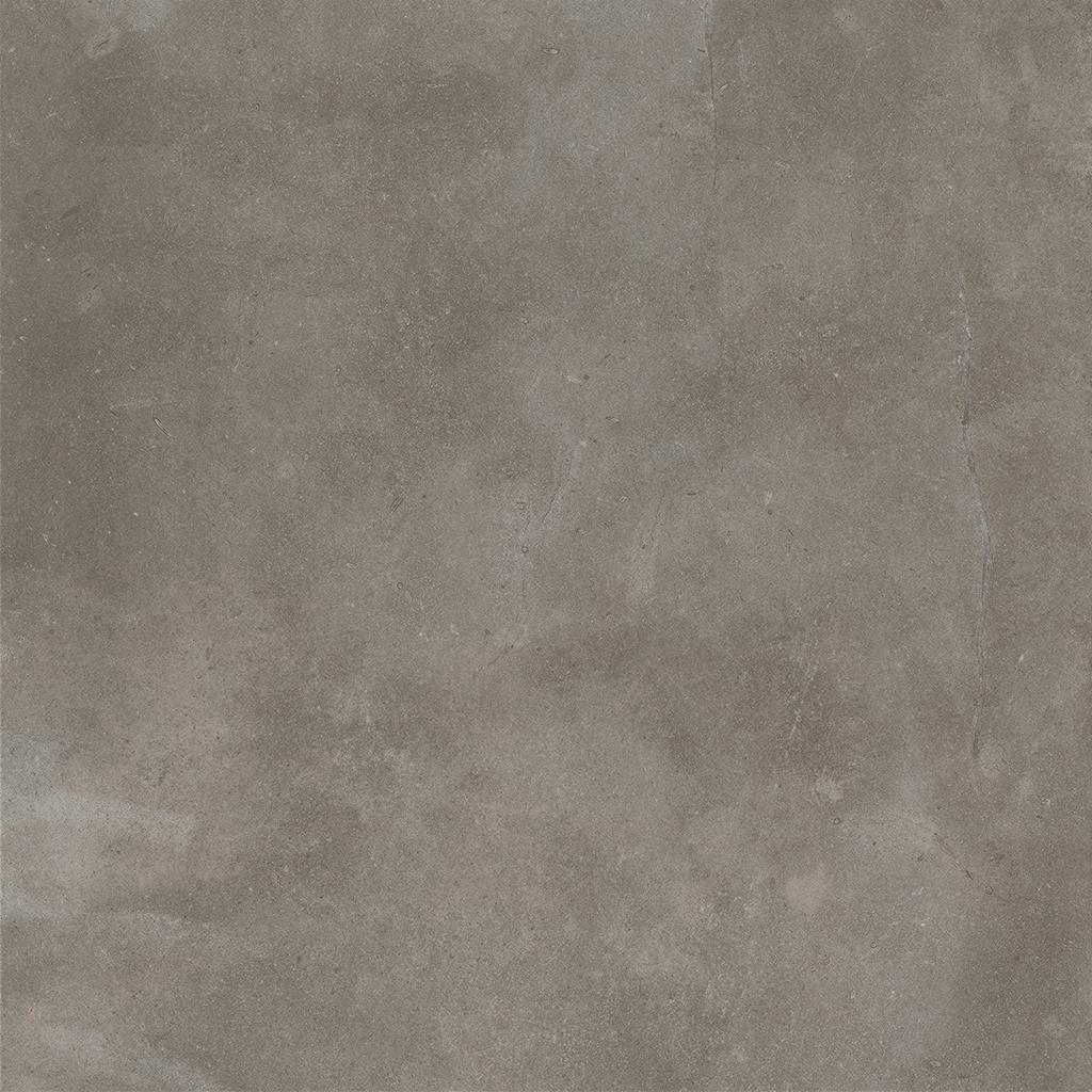 FLOORLIFE Ealing collection XL Warm Grey
