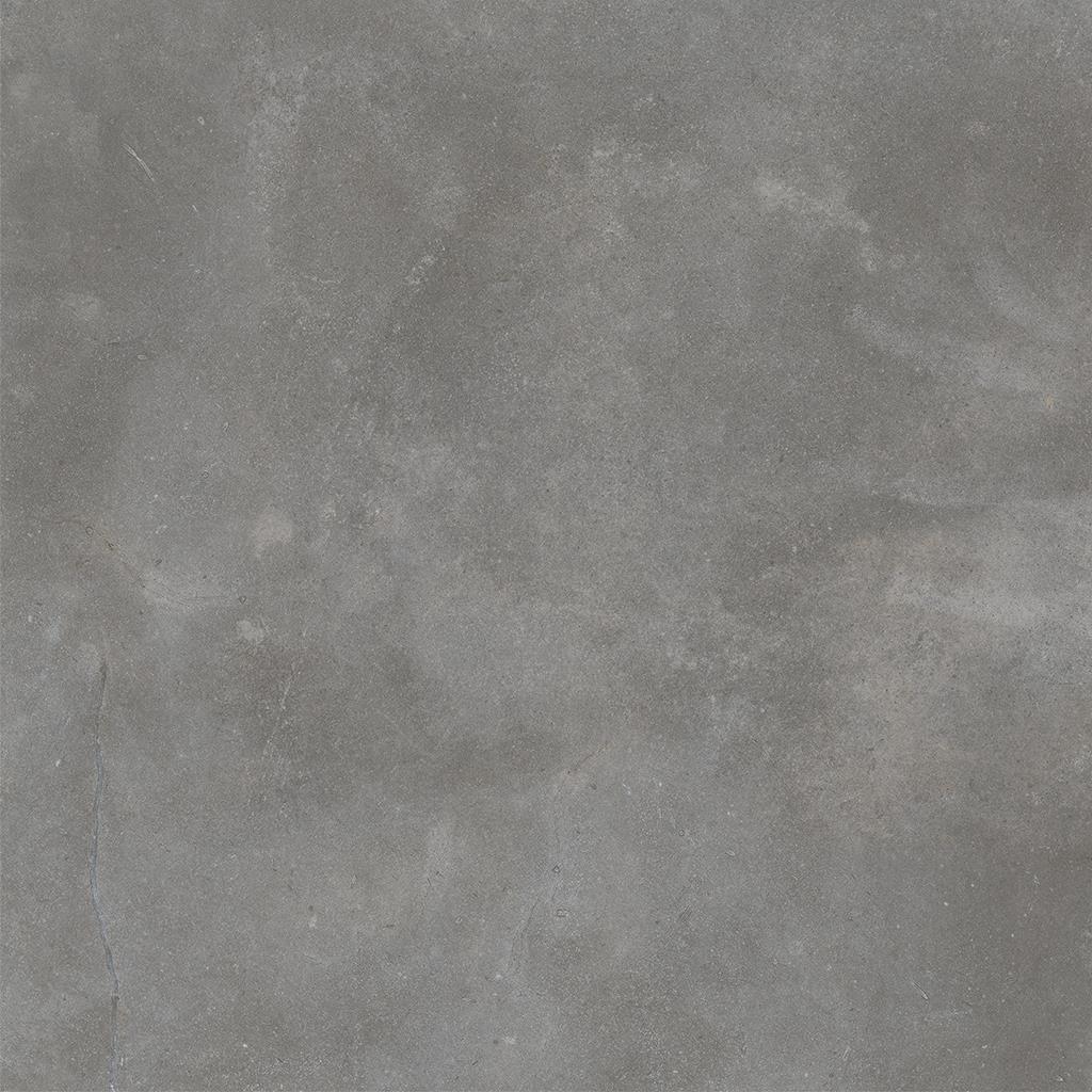 FLOORLIFE Ealing collection XL Dark Grey DRYBACK