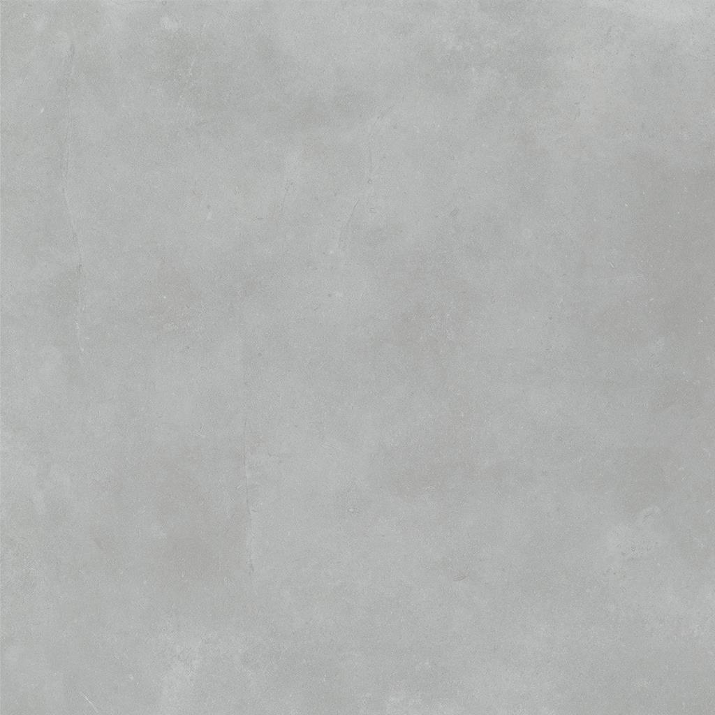 FLOORLIFE Ealing collection XL Grey