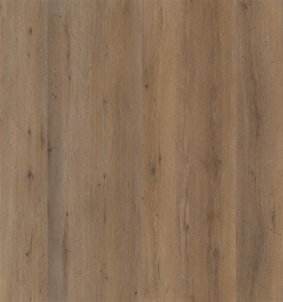 FLOORLIFE Leyton Collection Natural Oak DRYBACK
