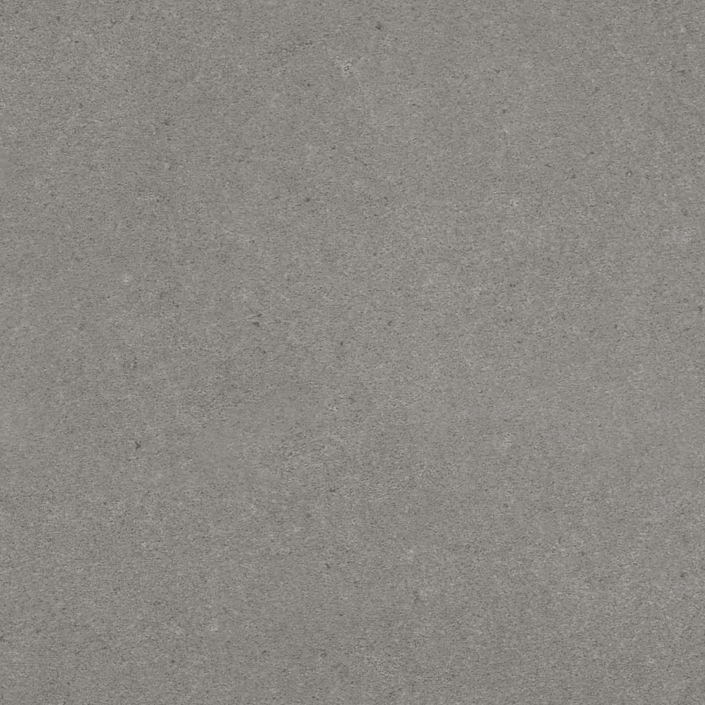 FLOORLIFE Peckham Collection Light Grey
