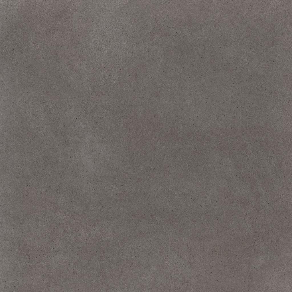 FLOORLIFE Peckham Collection Grey DRYBACK