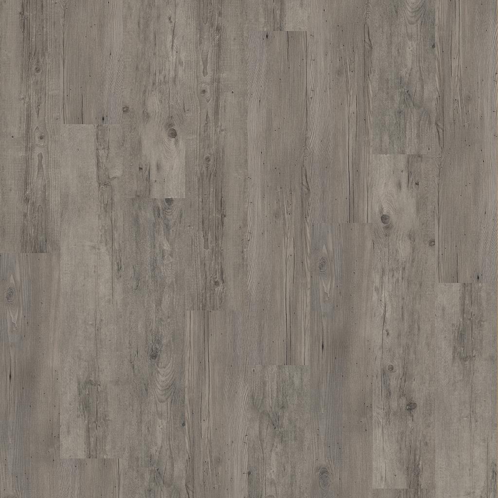 FLOORLIFE Bondi Beach Collection Dark Grey DRYBACK