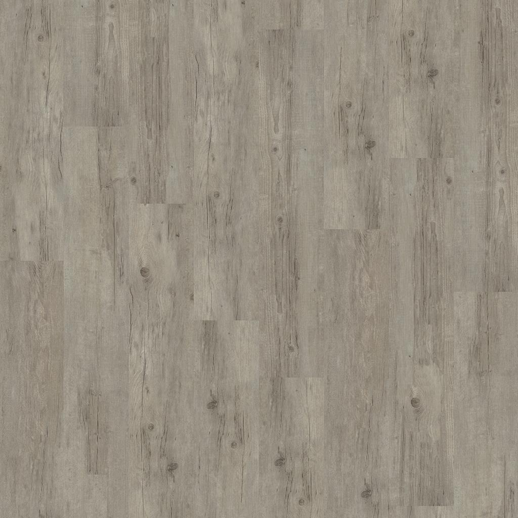 Ambiant Excellent Light Grey DRYBACK