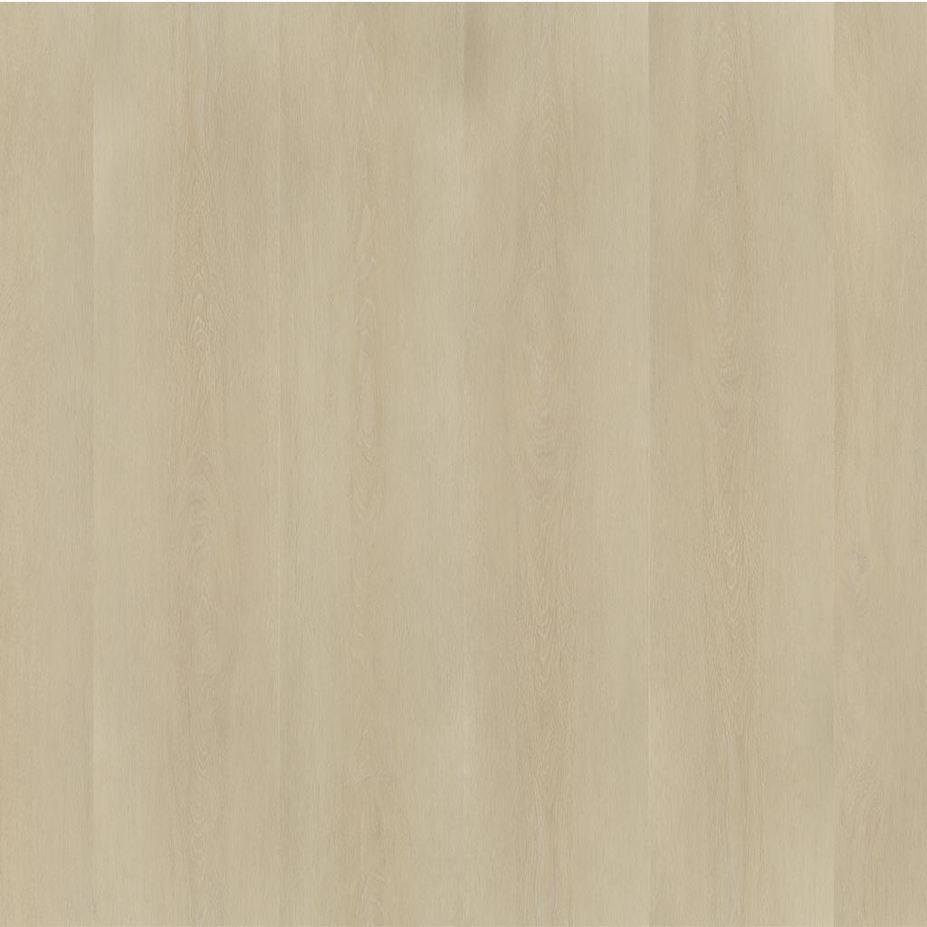 VTwonen Wide Board Polar DRYBACK
