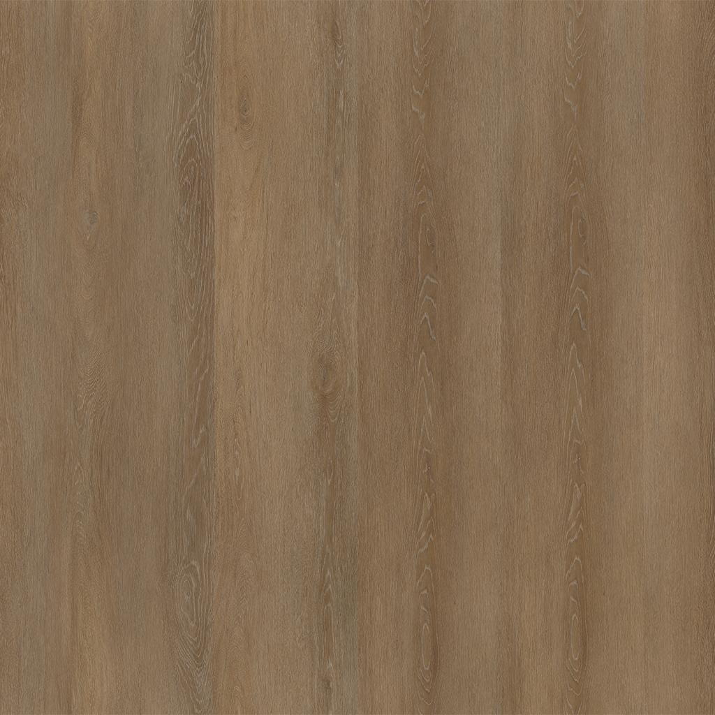 VTwonen Wide Board Roasted DRYBACK
