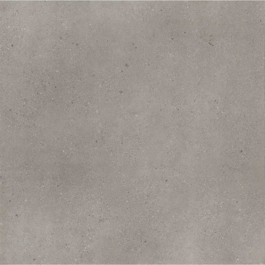 VTwonen Composite Light Grey XXL DRYBACK (OOK 60X60)