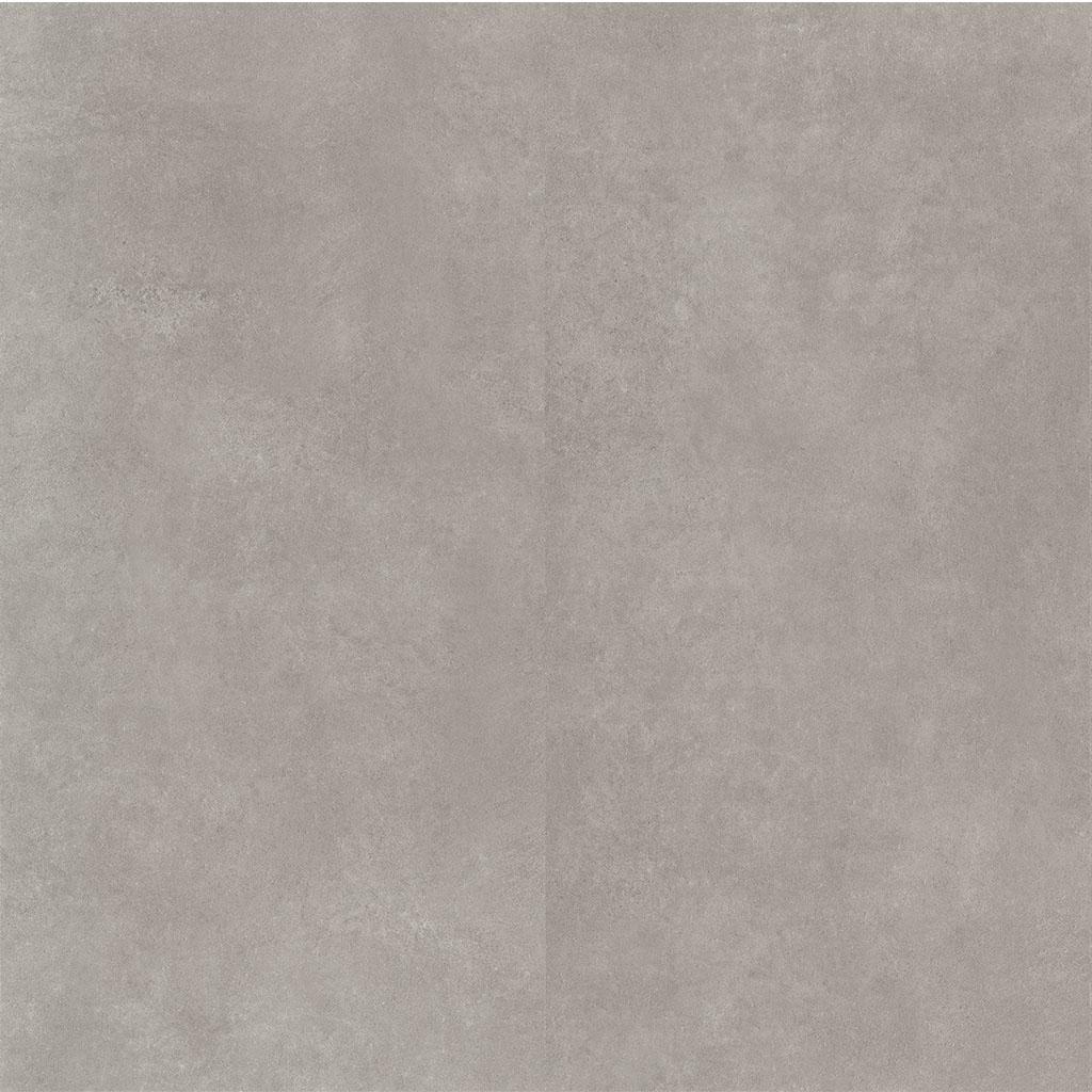 VTwonen Basic XL Light Grey DRYBACK (OOK 60X60)