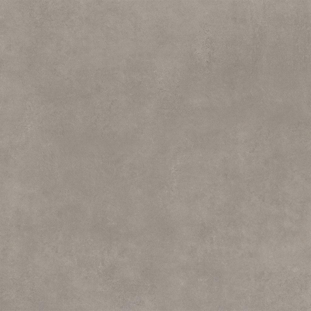 VTwonen Basic Dark Grey DRYBACK (OOK 60X60)