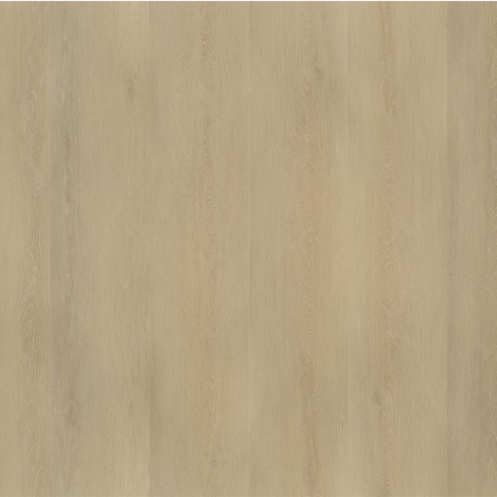 VTwonen Wide Board Natural DRYBACK