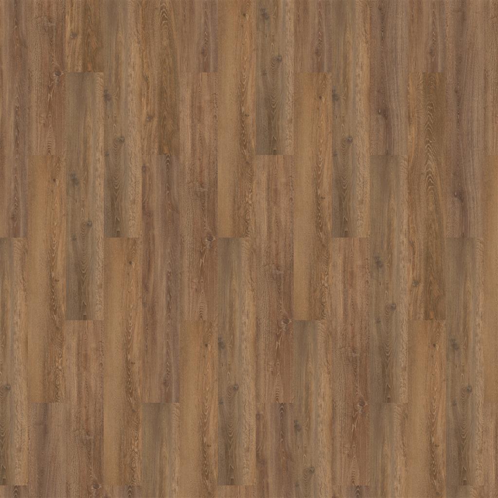 MFLOR AUTHENTIC OAK XL 56316 LIGURIA