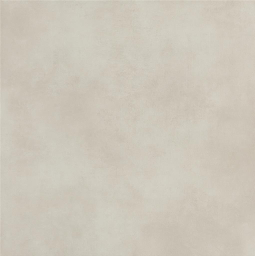 MFLOR NUANCE 44715 OFF WHITE