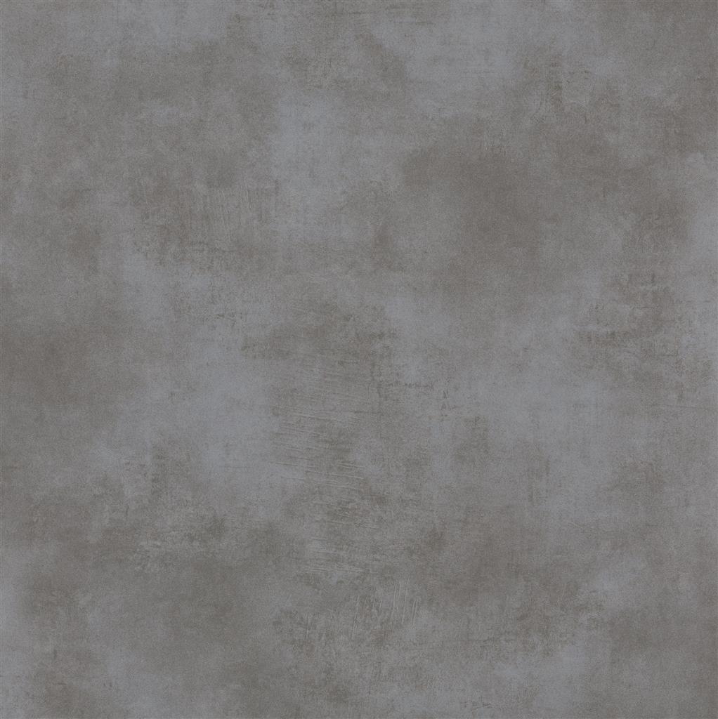 MFLOR NUANCE 44717 BLUE GREY