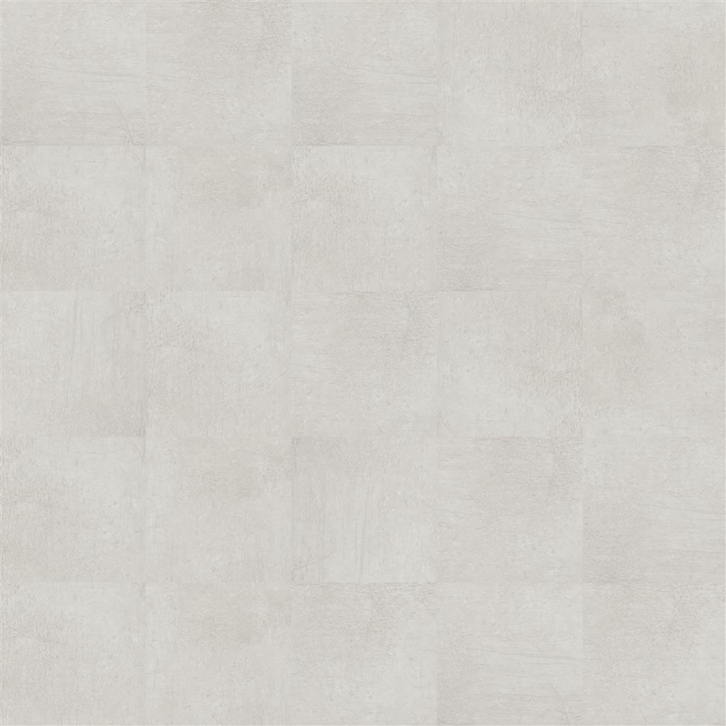 MFLOR ESTRICH STONE 59223 WHITE