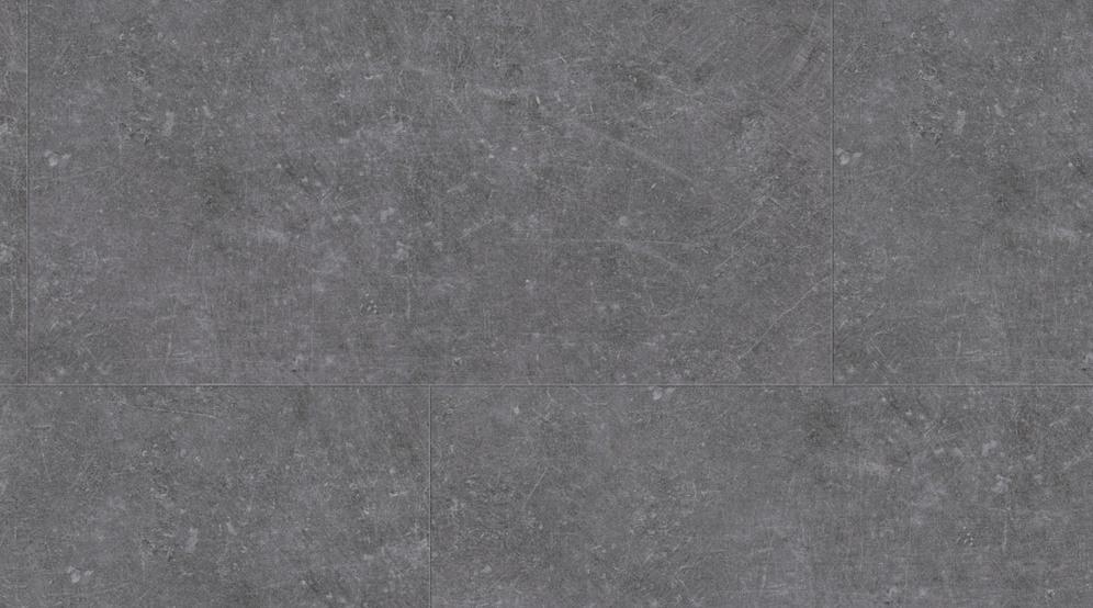 GERFLOR CREATIONS 0085 Dock Grey