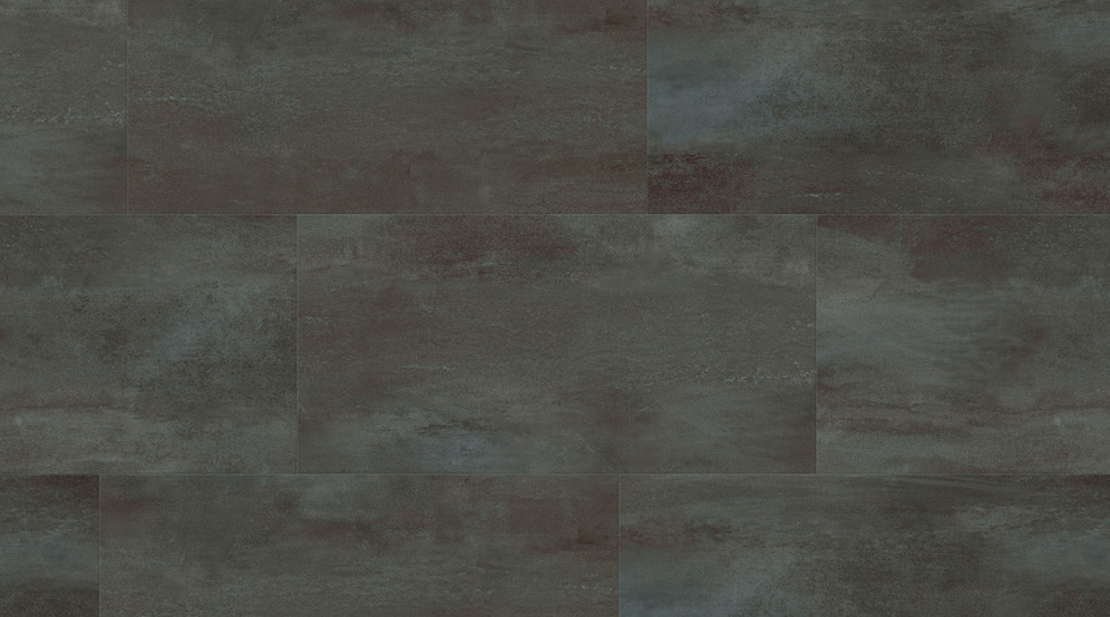 GERFLOR CREATIONS 0089 Oxyd Iron