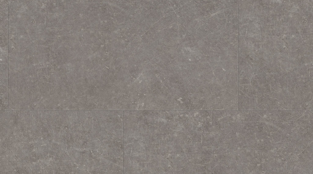 GERFLOR CREATIONS 0087 Dock Taupe