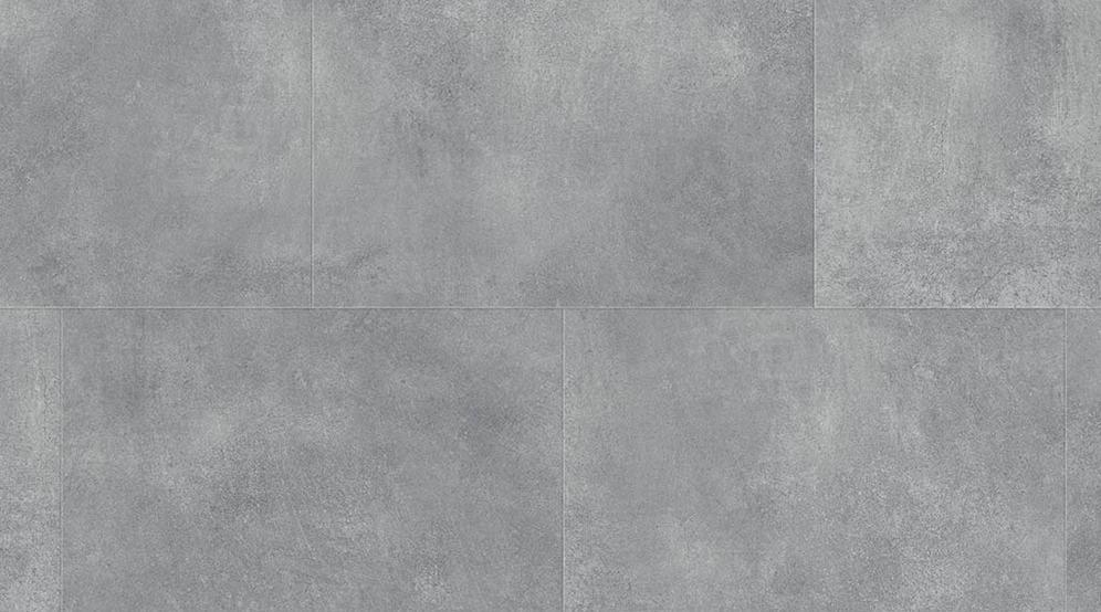 GERFLOR CREATIONS 0869 Bloom Uni Grey