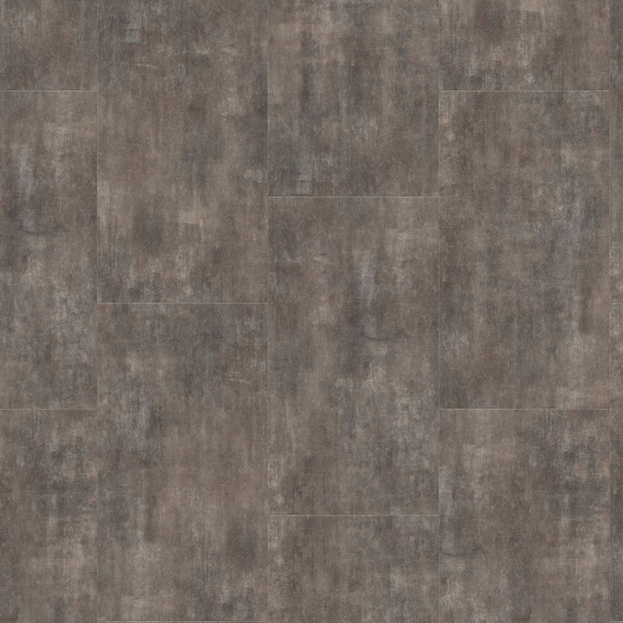 GERFLOR CREATIONS 0373 Silver City