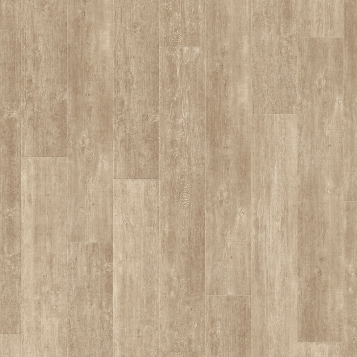 GERFLOR CREATIONS 0069 MANSFIELD NATURAL