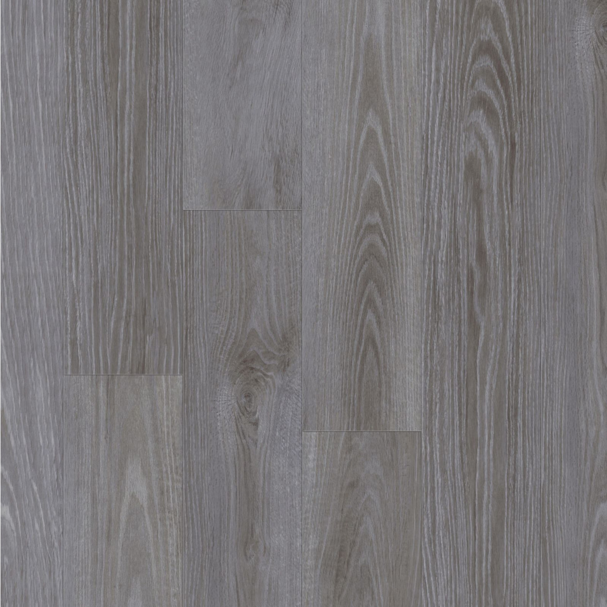 GERFLOR CREATIONS 0061 OXFORD
