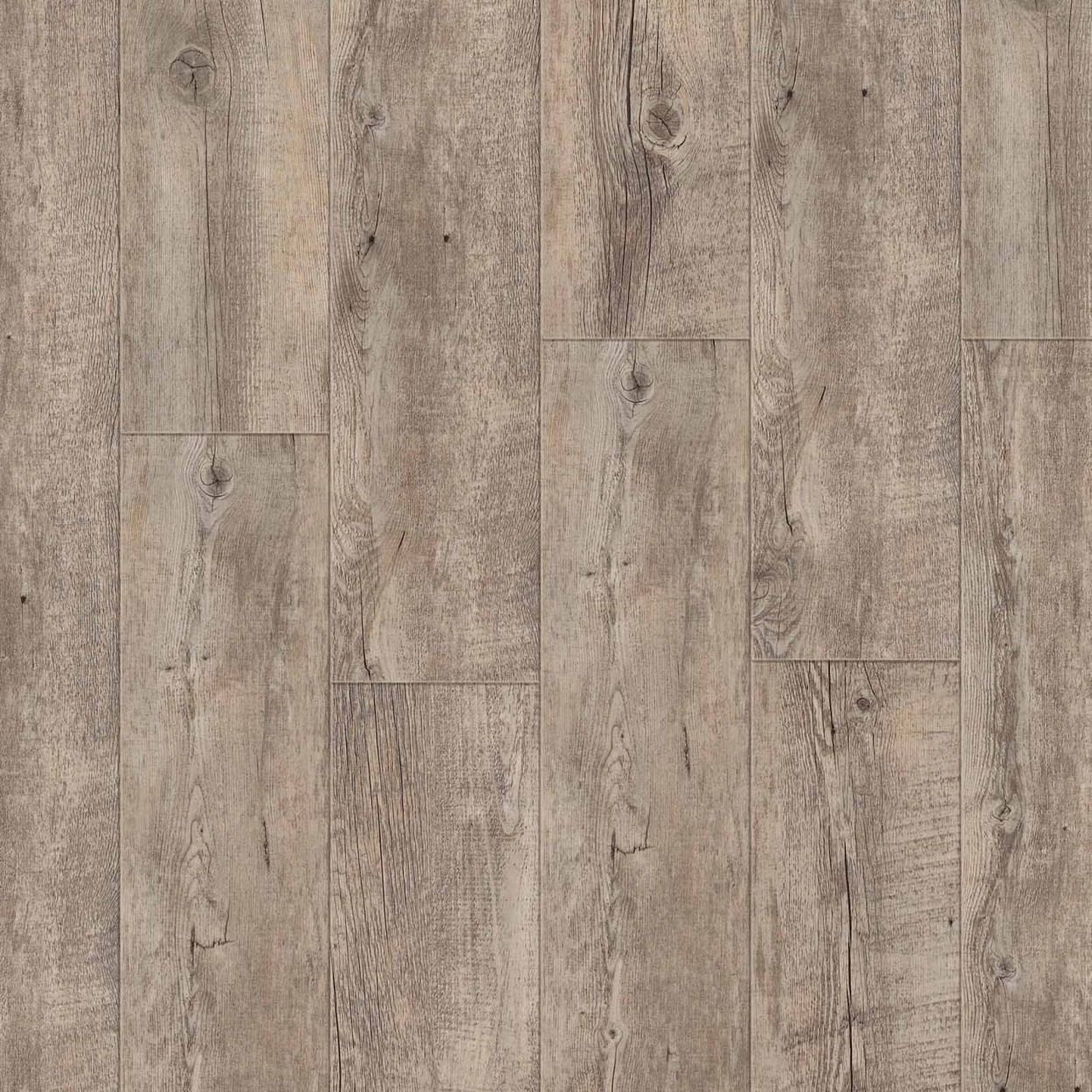 GERFLOR CREATIONS 0456 RANCH
