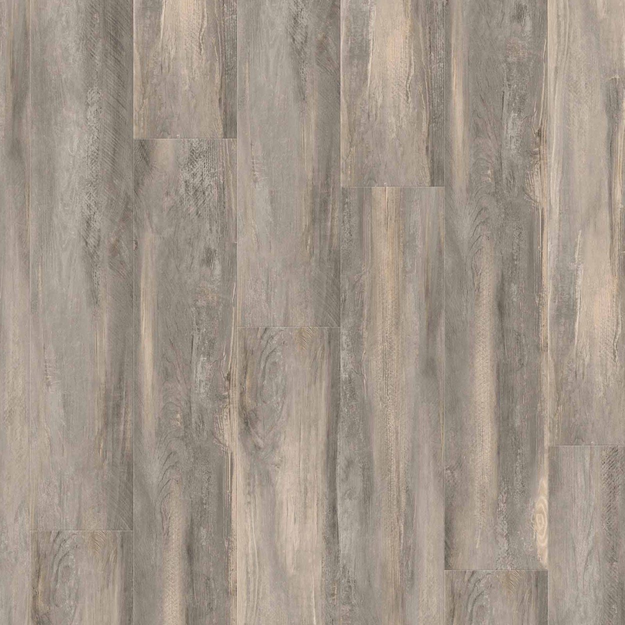 GERFLOR CREATIONS 0856 PAINT WOOD TAUPE