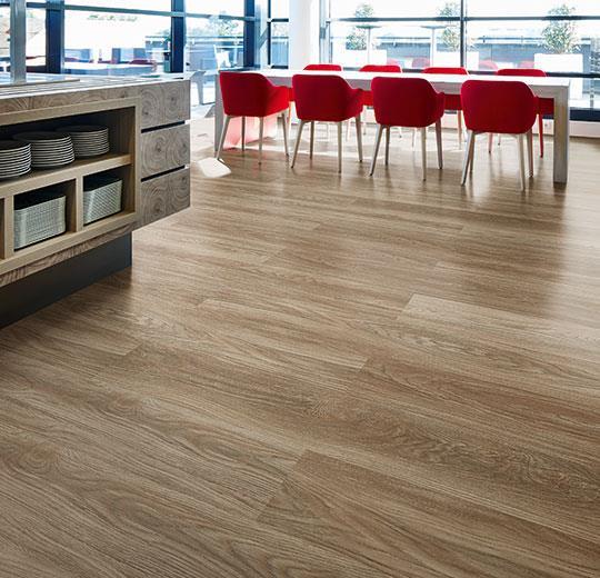 FORBO alura wood natural weathered oak