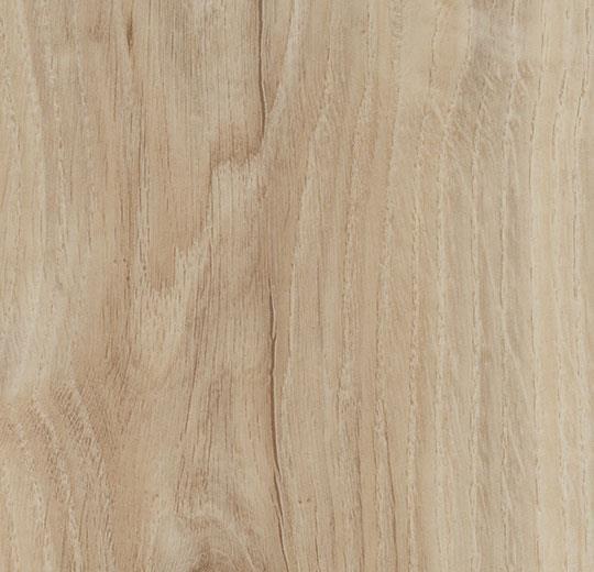 FORBO alura wood  light honey oak