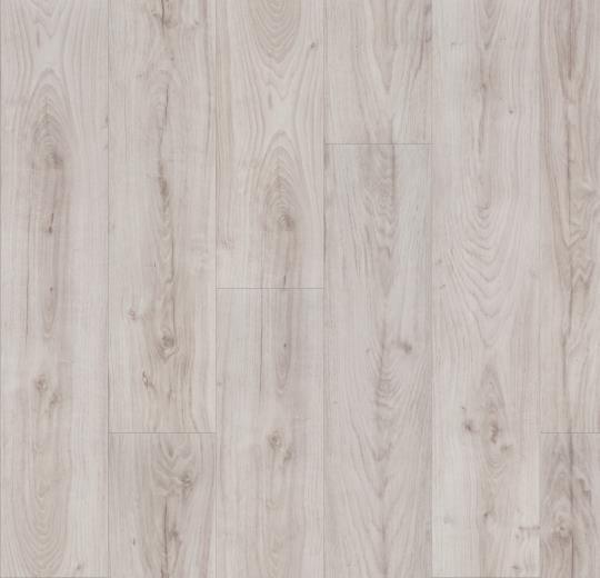 FORBO alura wood whitened oak