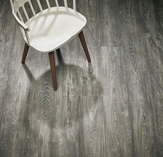 FORBO alura wood grey raw timber