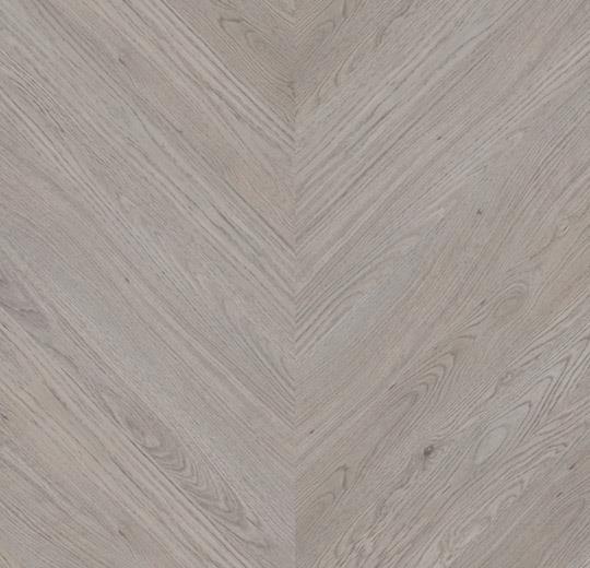FORBO Alura Wood grey waxed oak