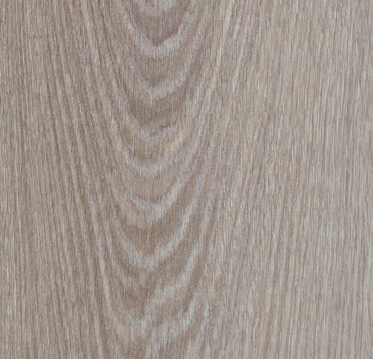 FORBO Alura Wood greywashed timber VISGRAAT