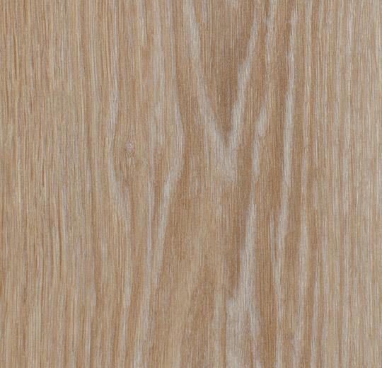 FORBO Alura Wood blond timber VISGRAAT