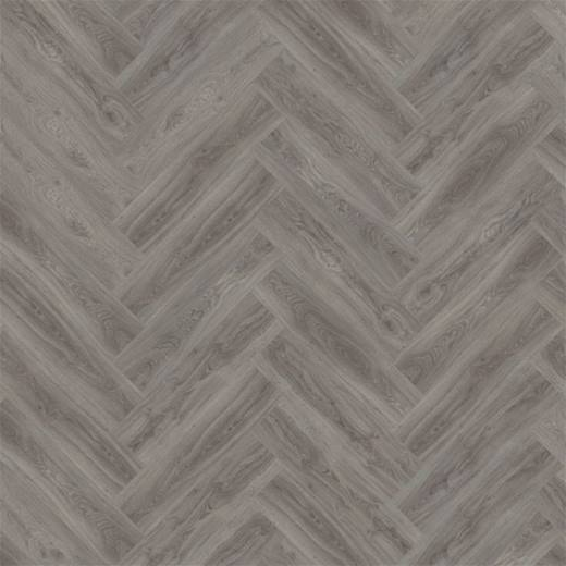 Moduleo Visgraat Parqueterie Transform Blackjack Oak 22937 Short