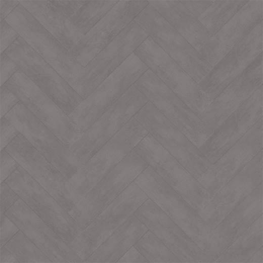 Moduleo Visgraat Parqueterie Transform Hoover Stone 46926 Short