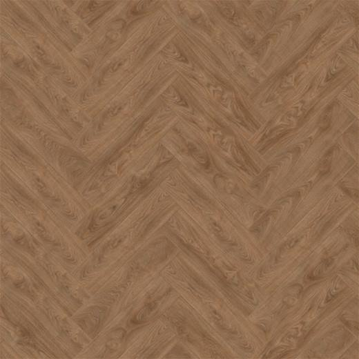Moduleo Visgraat Parqueterie Impress Laurel Oak 51822 Short