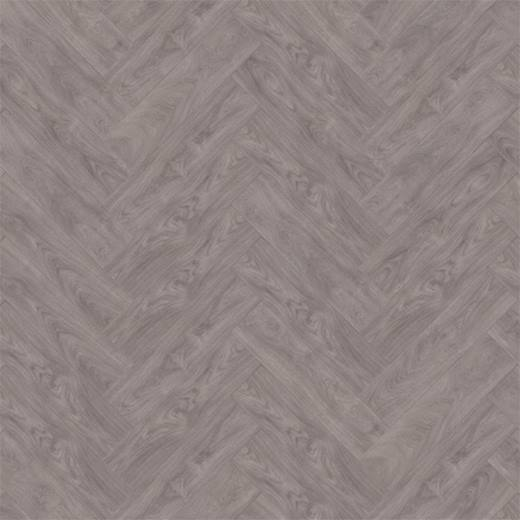Moduleo Visgraat Parqueterie Impress Laurel Oak 51942 Short