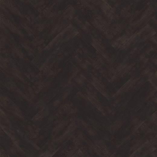 Moduleo Visgraat Parqueterie Impress Country Oak 54991 Short