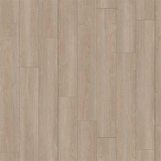 Moduleo Transform Verdon Oak 24232