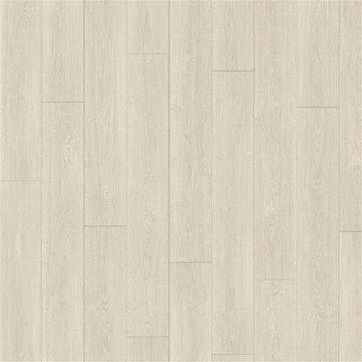 Moduleo Transform Verdon Oak 24117