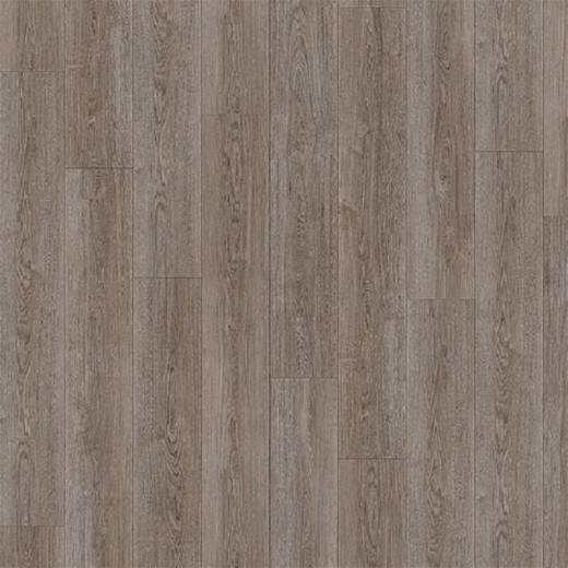 Moduleo Transform Verdon Oak 24962