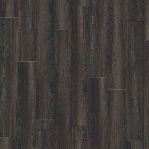 Moduleo Transform Verdon Oak 24984