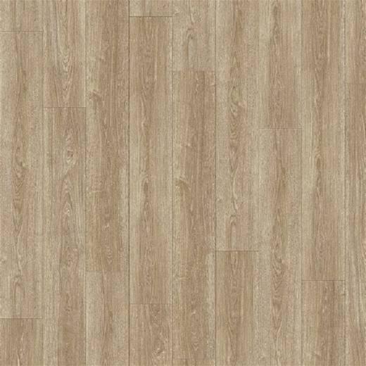 Moduleo Transform Verdon Oak 24280
