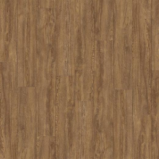 Moduleo Transform Verdon Oak 24285